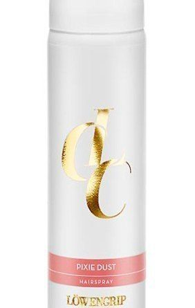 Lcc Pixie Dust Hairspray Mini 80 ml