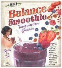 Leader Balance Smoothie 50 g