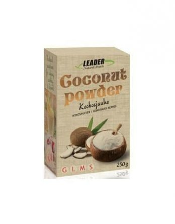 Leader Coconut powder