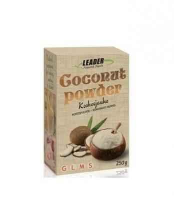 Leader Coconut powder