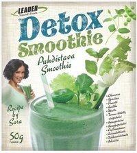 Leader Detox Smoothie 45 g