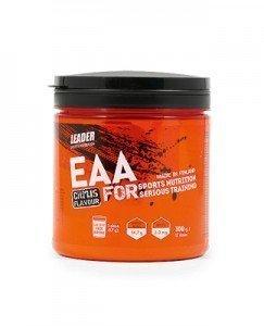 Leader EAA Aminohappo-Vitamiinijauhe 300 g