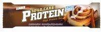 Leader So Lo-Carb Protein Kanelipullapatukka 61 g