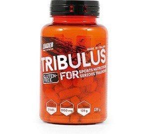 Leader Tribulus 120 tabl.