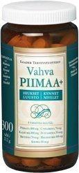 Leader Vahva Piimaa+ 300 tabl.