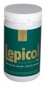 Lepicol jauhe 350 g. SÄÄSTÖKOKO