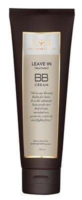 Lernberger Stafsing Bb Cream Leave-In Treatment 150 ml