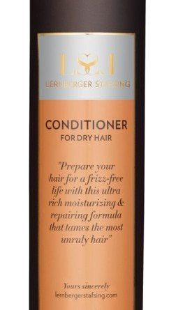 Lernberger Stafsing Conditioner Dry Hair 200 ml
