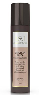 Lernberger Stafsing Dryclean Black Travelsize 80 ml