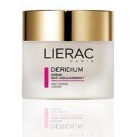 Lierac Déridium Cream 50 ml