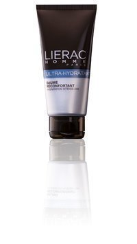 Lierac Homme Ultra-Moisturizing Comforting Balm 50 ml