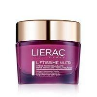 Lierac Liftissime Nutri Rich Reshaping Cream 50 ml