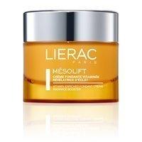 Lierac Mésolift Vitamin-Enriched Fondant Cream 50 ml