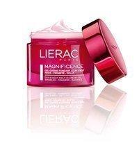 Lierac Magnificence Day & Night Melt-in Cream Gel 50 ml