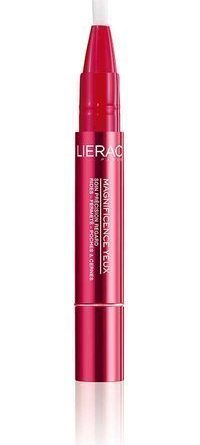 Lierac Magnificence Precision Eye Care 4 g