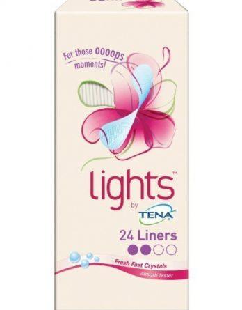 Lights By Tena Trosskydd 24 kpl