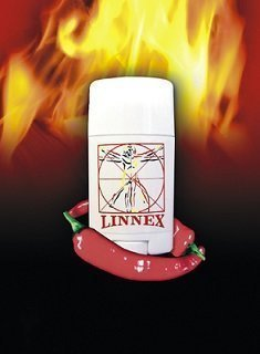 Linnex linimenttipuikko 50 g