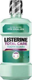 Listerine Total Care Tooth Guard 500 ml
