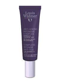 Louis Widmer Anti-Ageing Intensive Complex 30 ml
