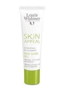 Louis Widmer Skin Appeal Skin Care Gel 30 ml