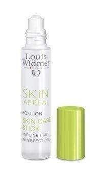 Louis Widmer Skin Appeal Skin Care Stick 10 m