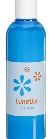 Lunette Mielivoide 250 ml