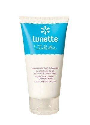 Lunette Pesuneste 150 ml