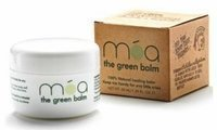Móa The Green Balm 50 ml
