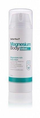 Magnesium Body Lotion 150 ml
