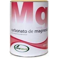 Magnesiumkarbonaatti-jauhe 150 g