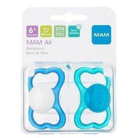 Mam Air Tutti 6kk+ 2 kpl