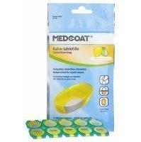 MedCoat tablettikalvo