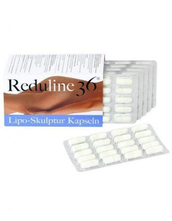 Medosan Reduline 36