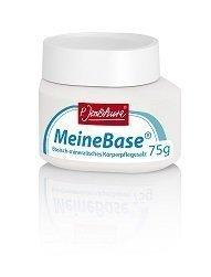MeineBase Emäksinen Mineraalisuola 75 g