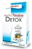 MethodDraine Detox 60 tabl.