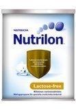 NUTRILON LACTOSE-FREE 400 g