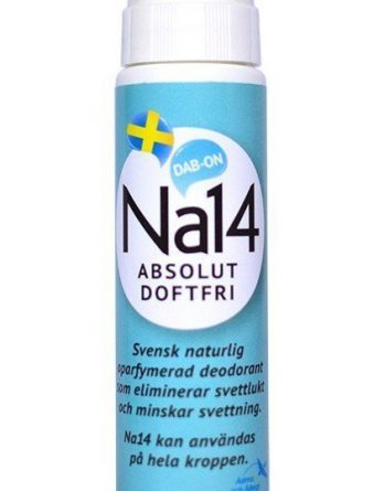 Na14 Dab-On 50 ml