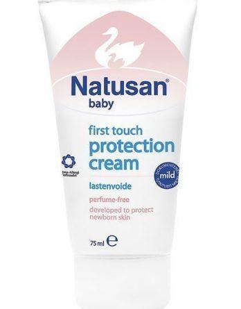 Natusan Baby Lastenvoide 75 ml