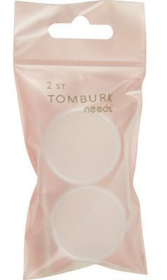 Needs Tomburkar 2 kpl