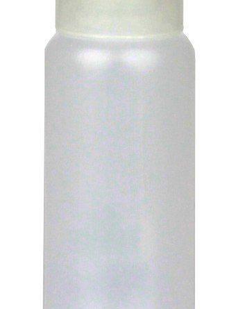 Needs Travel Bottle 100 ml