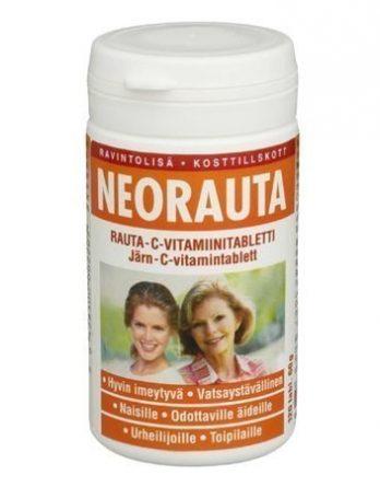 Neorauta