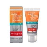 Neutrogena Visibly Clear Rapid Clear Treatment 15 ml