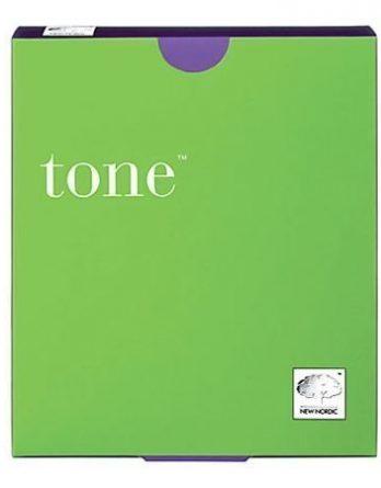New Nordic Tone™ 120 tabl