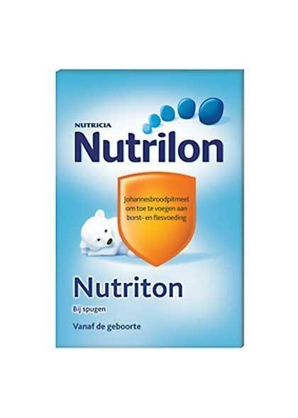 Nutrilon Nutriton 135 g