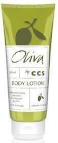 Oliva By Ccs Body Lotion 200 ml