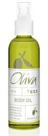 Oliva By Ccs Body Oil 100 ml