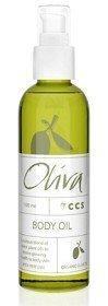 Oliva By Ccs Body Oil 100 ml