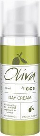 Oliva By Ccs Day Cream 50 ml