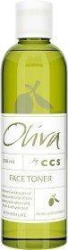 Oliva By Ccs Face Toner 200 ml