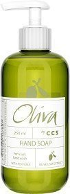 Oliva By Ccs Hand Soap 250 ml